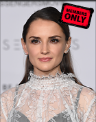 Celebrity Photo: Rachael Leigh Cook 3318x4200   1.9 mb Viewed 1 time @BestEyeCandy.com Added 90 days ago