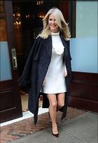 Celebrity Photo: Christie Brinkley 2052x3000   630 kb Viewed 55 times @BestEyeCandy.com Added 71 days ago