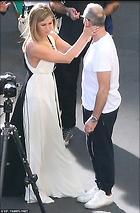 Celebrity Photo: Jennifer Aniston 634x965   141 kb Viewed 2.565 times @BestEyeCandy.com Added 104 days ago