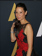 Celebrity Photo: Lucy Liu 1470x1935   191 kb Viewed 171 times @BestEyeCandy.com Added 446 days ago