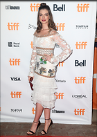 Celebrity Photo: Anne Hathaway 2100x2966   1.2 mb Viewed 27 times @BestEyeCandy.com Added 142 days ago