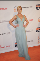 Celebrity Photo: Jaime Pressly 2541x3867   881 kb Viewed 48 times @BestEyeCandy.com Added 100 days ago