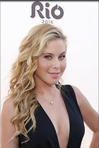 Celebrity Photo: Tara Lipinski 1200x1800   194 kb Viewed 100 times @BestEyeCandy.com Added 234 days ago