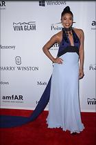 Celebrity Photo: Gabrielle Union 1200x1800   193 kb Viewed 109 times @BestEyeCandy.com Added 757 days ago