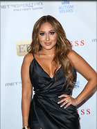 Celebrity Photo: Adrienne Bailon 800x1067   82 kb Viewed 119 times @BestEyeCandy.com Added 470 days ago