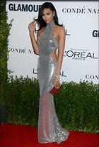 Celebrity Photo: Chanel Iman 1200x1776   444 kb Viewed 21 times @BestEyeCandy.com Added 49 days ago