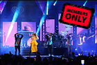 Celebrity Photo: Ariana Grande 4635x3127   2.5 mb Viewed 0 times @BestEyeCandy.com Added 137 days ago