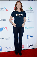 Celebrity Photo: Marcia Cross 2100x3265   881 kb Viewed 49 times @BestEyeCandy.com Added 175 days ago