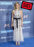 Celebrity Photo: Julie Bowen 3000x4108   2.5 mb Viewed 0 times @BestEyeCandy.com Added 61 days ago