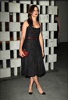 Celebrity Photo: Amanda Peet 15 Photos Photoset #344488 @BestEyeCandy.com Added 674 days ago