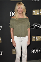 Celebrity Photo: Heather Locklear 2400x3600   1.3 mb Viewed 250 times @BestEyeCandy.com Added 811 days ago