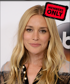 Celebrity Photo: Piper Perabo 3150x3773   1.8 mb Viewed 1 time @BestEyeCandy.com Added 20 days ago