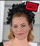Celebrity Photo: Elizabeth Banks 3000x3454   1.5 mb Viewed 1 time @BestEyeCandy.com Added 12 days ago