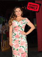 Celebrity Photo: Kelly Brook 3468x4724   1.9 mb Viewed 0 times @BestEyeCandy.com Added 18 days ago