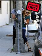 Celebrity Photo: Amy Adams 2257x3000   2.5 mb Viewed 4 times @BestEyeCandy.com Added 626 days ago