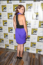 Celebrity Photo: Amanda Righetti 1200x1800   493 kb Viewed 111 times @BestEyeCandy.com Added 263 days ago