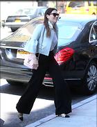 Celebrity Photo: Jessica Biel 1200x1571   226 kb Viewed 8 times @BestEyeCandy.com Added 14 days ago