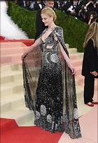 Celebrity Photo: Nicole Kidman 1200x1738   329 kb Viewed 55 times @BestEyeCandy.com Added 200 days ago