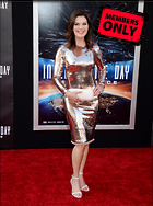 Celebrity Photo: Sela Ward 3150x4224   2.1 mb Viewed 2 times @BestEyeCandy.com Added 404 days ago