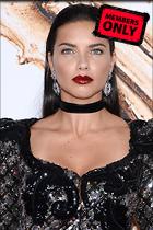 Celebrity Photo: Adriana Lima 2400x3600   1.4 mb Viewed 2 times @BestEyeCandy.com Added 167 days ago