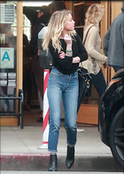Celebrity Photo: Amber Heard 11 Photos Photoset #351327 @BestEyeCandy.com Added 72 days ago