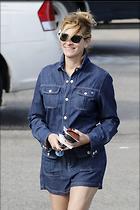 Celebrity Photo: Julia Roberts 1200x1800   243 kb Viewed 77 times @BestEyeCandy.com Added 431 days ago