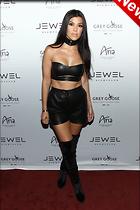 Celebrity Photo: Kourtney Kardashian 1200x1800   196 kb Viewed 2 times @BestEyeCandy.com Added 5 hours ago