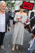 Celebrity Photo: Milla Jovovich 1467x2200   2.3 mb Viewed 0 times @BestEyeCandy.com Added 12 days ago