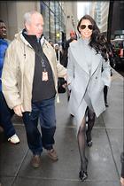 Celebrity Photo: Adriana Lima 1200x1800   308 kb Viewed 17 times @BestEyeCandy.com Added 75 days ago