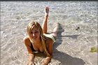 Celebrity Photo: Ava Sambora 1000x667   186 kb Viewed 84 times @BestEyeCandy.com Added 239 days ago