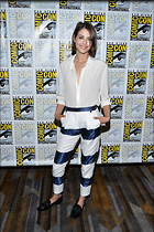 Celebrity Photo: Willa Holland 1365x2048   730 kb Viewed 43 times @BestEyeCandy.com Added 146 days ago