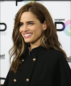 Celebrity Photo: Amanda Peet 1200x1457   137 kb Viewed 110 times @BestEyeCandy.com Added 706 days ago