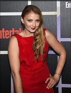 Celebrity Photo: Elisabeth Harnois 2288x3000   494 kb Viewed 149 times @BestEyeCandy.com Added 693 days ago