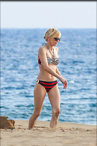 Celebrity Photo: Anna Faris 1470x2205   177 kb Viewed 161 times @BestEyeCandy.com Added 603 days ago