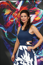 Celebrity Photo: Alana De La Garza 1200x1800   213 kb Viewed 123 times @BestEyeCandy.com Added 278 days ago