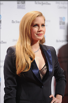 Celebrity Photo: Amy Adams 681x1024   141 kb Viewed 34 times @BestEyeCandy.com Added 21 days ago