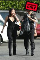 Celebrity Photo: Brenda Song 2133x3200   2.6 mb Viewed 2 times @BestEyeCandy.com Added 54 days ago