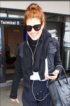 Celebrity Photo: Kate Walsh 1200x1806   242 kb Viewed 12 times @BestEyeCandy.com Added 79 days ago