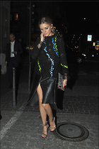 Celebrity Photo: Olivia Palermo 1200x1800   260 kb Viewed 79 times @BestEyeCandy.com Added 427 days ago