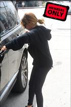 Celebrity Photo: Ashley Tisdale 2456x3680   1.6 mb Viewed 0 times @BestEyeCandy.com Added 127 days ago