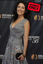 Celebrity Photo: Lisa Edelstein 2362x3543   1.3 mb Viewed 5 times @BestEyeCandy.com Added 217 days ago