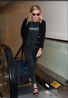 Celebrity Photo: Kirsten Dunst 1200x1742   223 kb Viewed 36 times @BestEyeCandy.com Added 70 days ago