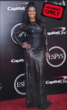 Celebrity Photo: Gabrielle Union 2100x3417   1.5 mb Viewed 2 times @BestEyeCandy.com Added 26 days ago