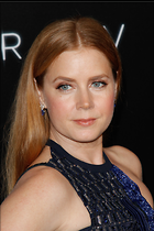 Celebrity Photo: Amy Adams 120 Photos Photoset #348072 @BestEyeCandy.com Added 64 days ago