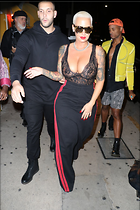 Celebrity Photo: Amber Rose 1200x1800   230 kb Viewed 141 times @BestEyeCandy.com Added 206 days ago