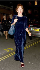 Celebrity Photo: Anna Friel 1200x2109   335 kb Viewed 32 times @BestEyeCandy.com Added 155 days ago