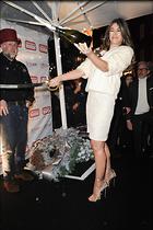 Celebrity Photo: Elizabeth Hurley 1200x1803   292 kb Viewed 107 times @BestEyeCandy.com Added 286 days ago