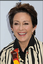 Celebrity Photo: Patricia Heaton 426x640   39 kb Viewed 185 times @BestEyeCandy.com Added 270 days ago