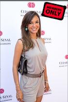 Celebrity Photo: Eva La Rue 2000x3000   2.0 mb Viewed 1 time @BestEyeCandy.com Added 53 days ago