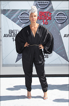 Celebrity Photo: Alicia Keys 2370x3600   807 kb Viewed 108 times @BestEyeCandy.com Added 618 days ago